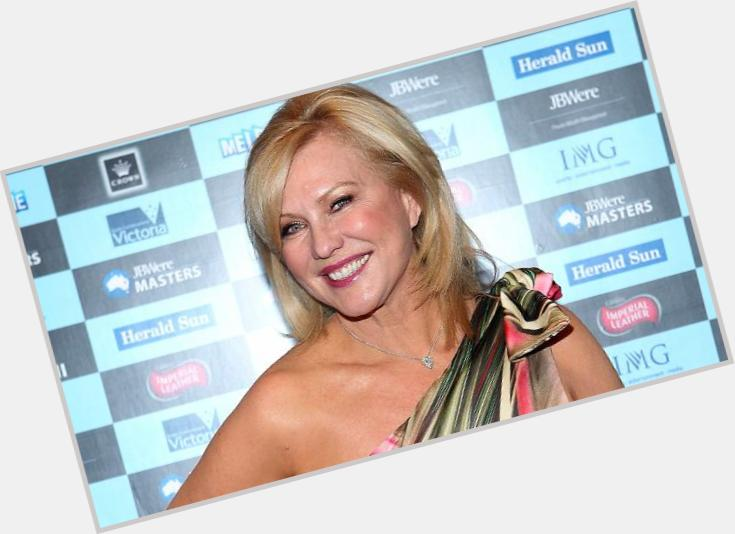 Kerri Anne Kennerley Official Site For Woman Crush