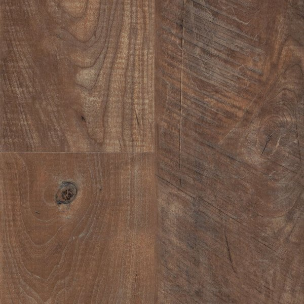 Luxury Vinyl wood Planks hardwood Flooring Heritage