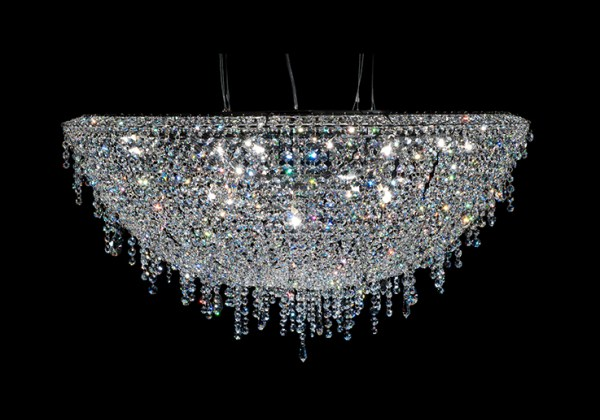 crystal chandelier pictures # 73