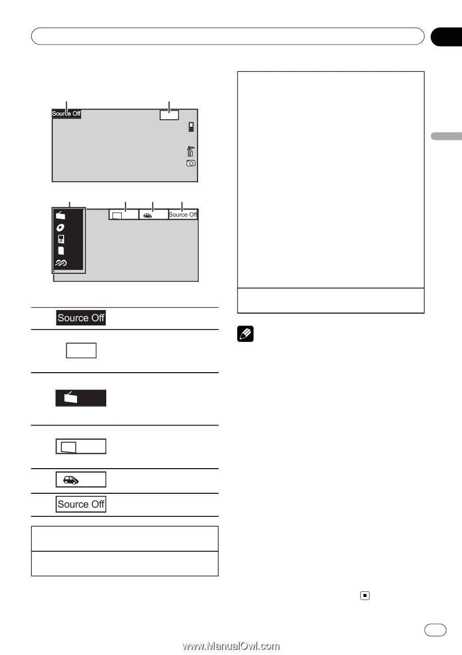 P3200bt Manual Avh Pioneer