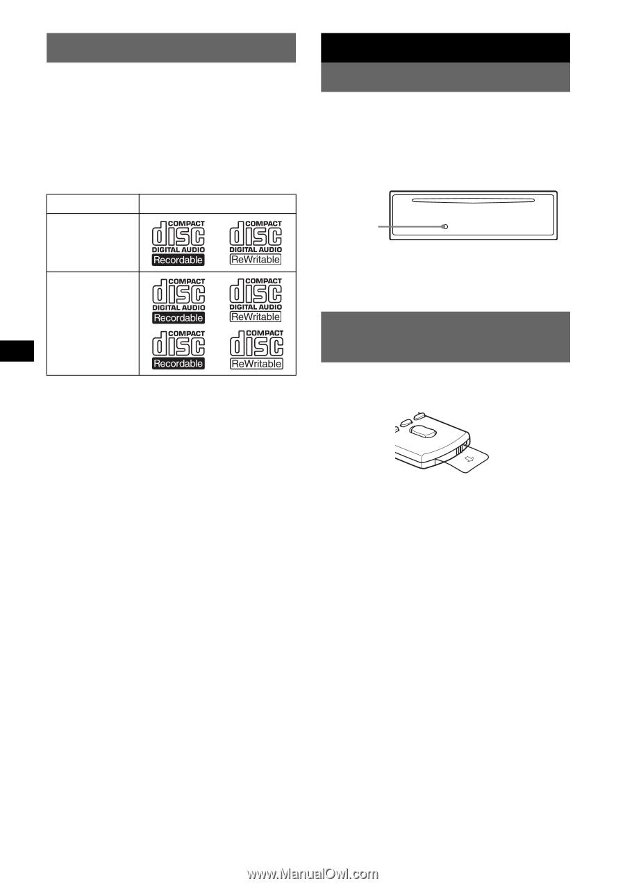 Sony Cdx Gt630ui Wiring Diagram Xplod Radio 630ui