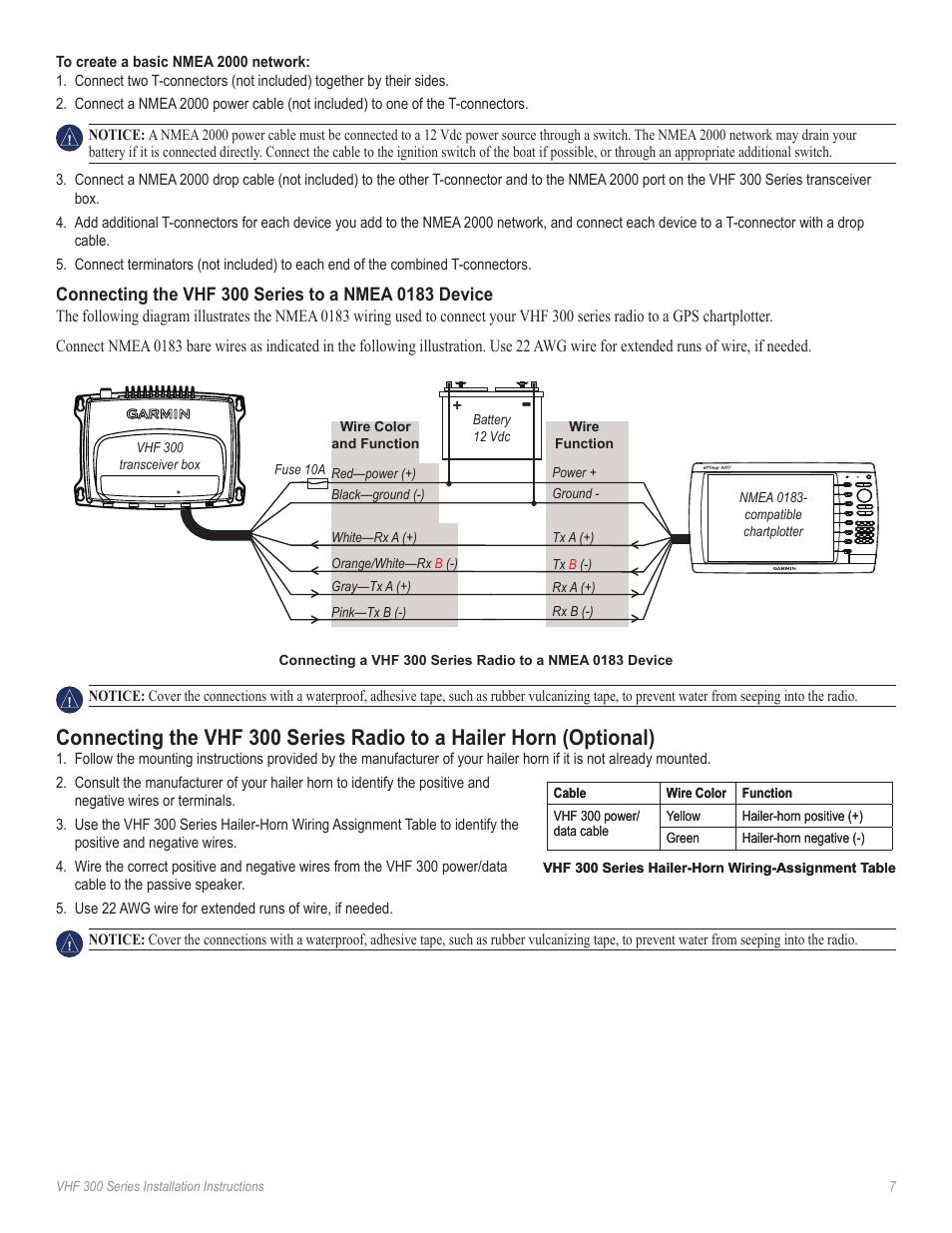 Wiring Diagram Lowrance Hds 8 Gen2