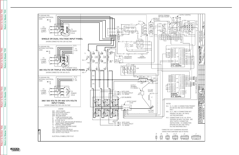 Mcneilus Wiring Schematic 1998 - DIY Wiring Diagrams •