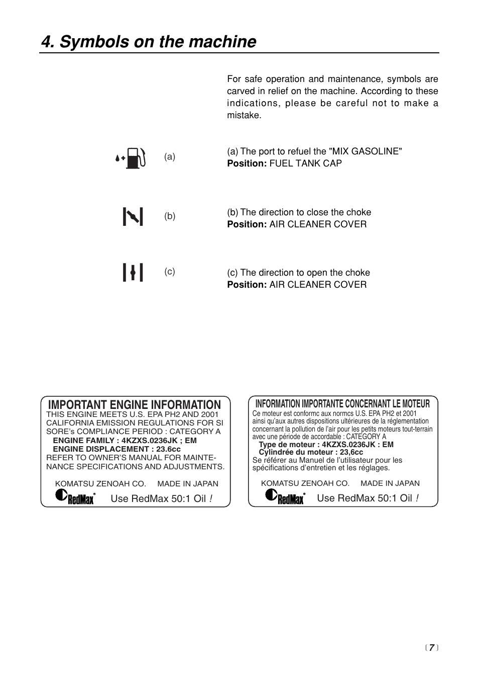 Craftsman Mower Wiring Diagram