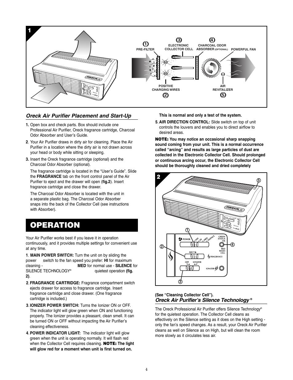 Oreck Xl Schematics Wiring Schematic Diagram Professional Air Purifier Manual Vacuum Switch