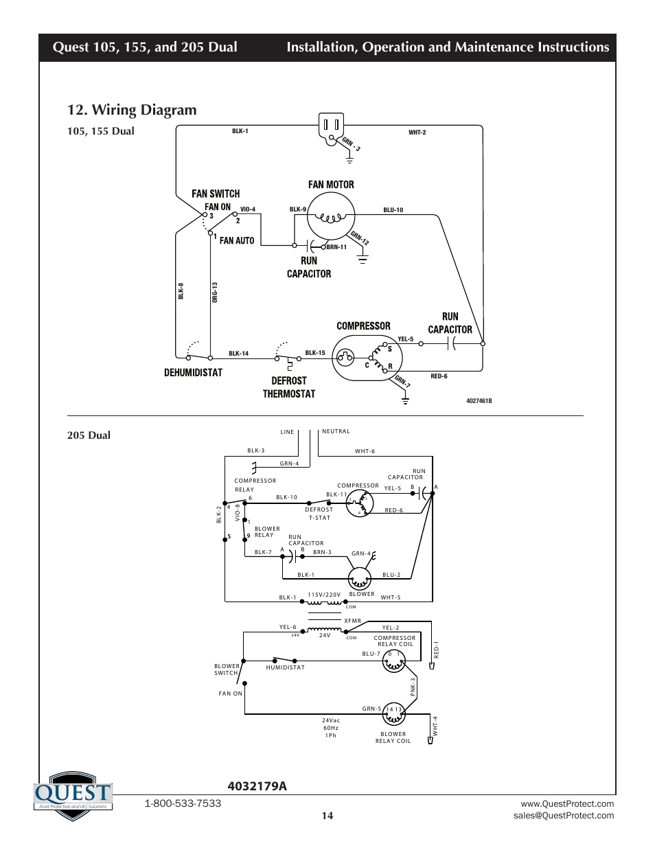 Inglis Dryer Wiring Diagram Detailed Diagrams Ge Online By Whirlpool Parts Electric