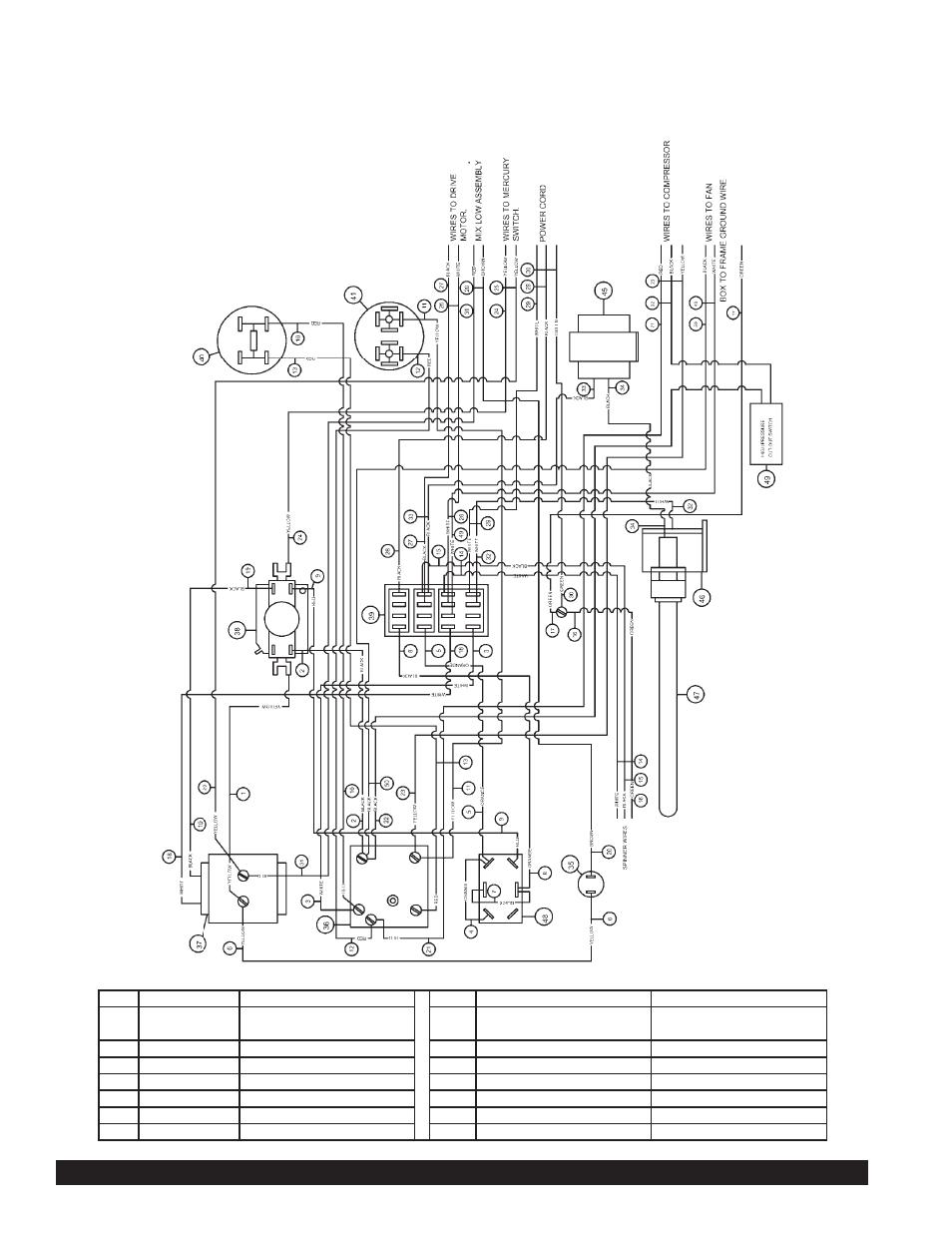 Bunn Coffee Maker User Manual Hg Wiring Diagram
