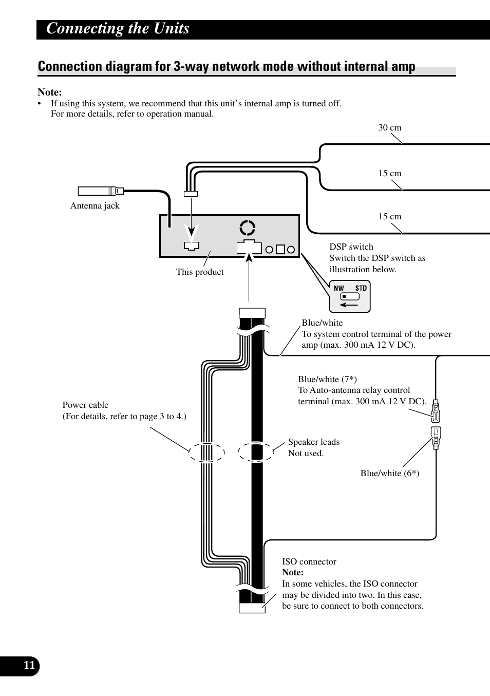 Toro Workman 1100 Fuel Pump Wiring Diagram