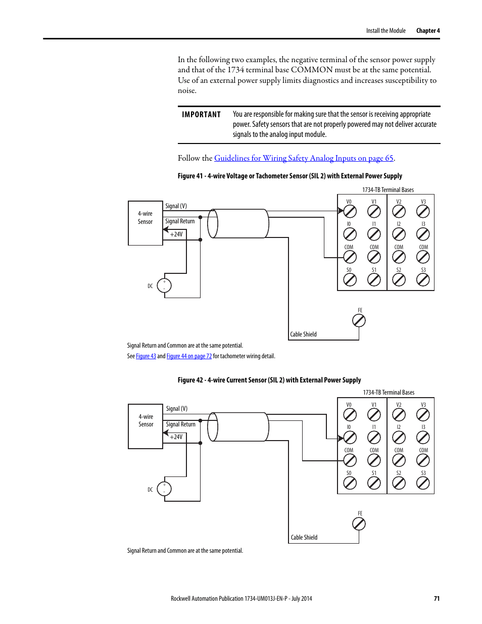 1990 Dodge B250 Wiring Diagram Electrical Diagrams W250 Parts Schematic 3500 Radio Trusted