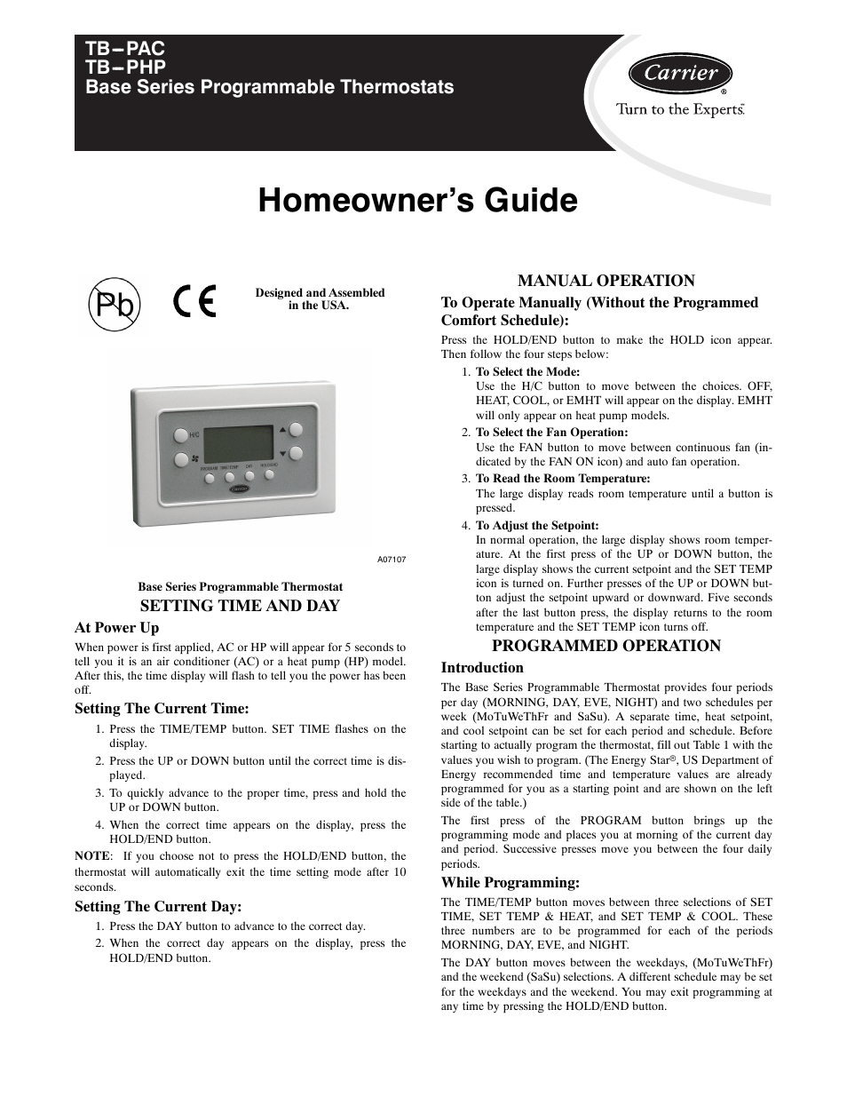 Hunter 44905 Thermostat Wiring Diagram Library Programmable 44360 The Setting Schematic Board