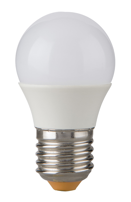 Led Fluorescent Light Bulbs