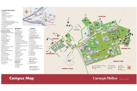james madison campus map » Another Maps [Get Maps on HD] | Full HD ...