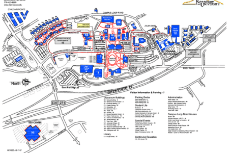 gonzaga university campus map » Another Maps [Get Maps on HD] | Full ...