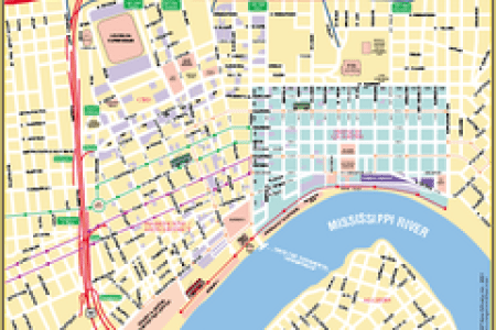 new orleans garden district map » Full HD MAPS Locations - Another on new orleans city map, new orleans french quarter map, new orleans streetcar map, large new orleans neighborhood map, new orleans garden district walking tour map, new orleans downtown map, st new orleans garden district map, bourban street map, new orleans business district map,