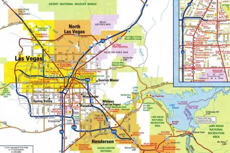 zip code map clark county nv » Path Decorations Pictures | Full Path ...
