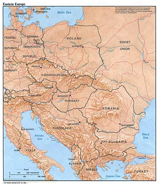 this is our blog list of european countries and capitals map europe mc eur b jpg v on map of europe cities and countries map of western europe countries and