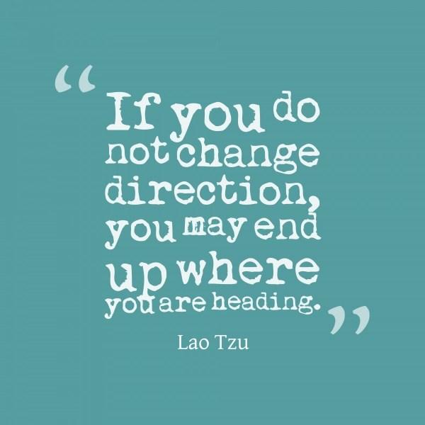 Change is good! { wordless wednesday } - mapsgirl.ca