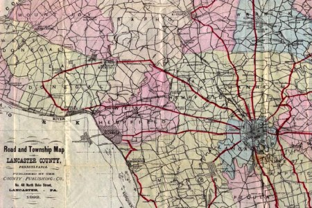 pennsylvania road map with counties » Full HD MAPS Locations ... on ronks pa map, map lancaster pa attractions map, warwick pa map, lititz pa map, lancaster co map, pa school district map, lancaster county municipalities, streets of new holland pa map, lancaster ca zip code map, bucks county pa historical map, lancaster city street map,