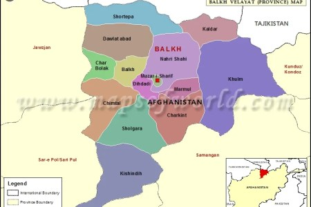 map of languages in afghanistan map » Full HD MAPS Locations ...