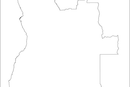 Brisbane map outline edi maps full hd maps new zealand world map outline tendeonline info new zealand world map outline world map outline australia in the middle best of blank at with cairns map gumiabroncs Image collections
