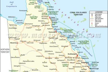 beste dekoration ideengalerie map of australia rivers