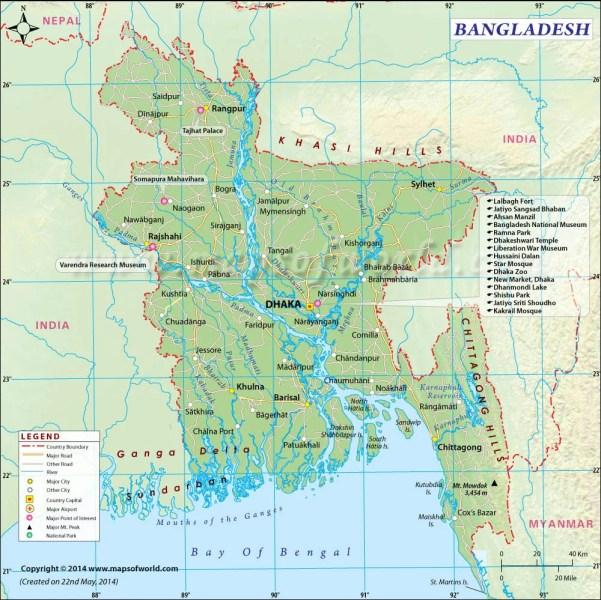 Map of bangladesh 1000 engaging hd maps wallpaper full hd maps fresh world map showing bangladesh fresh bangladesh location the asia railway map of bangladesh bangladesh railway station map southern bangladesh gumiabroncs Choice Image