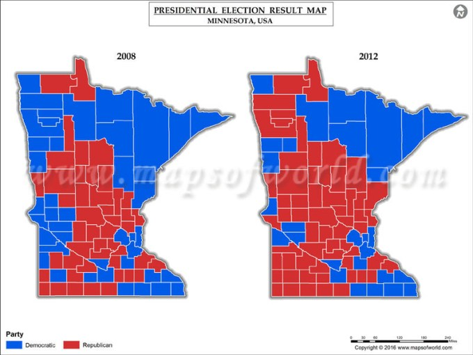 Map Elections » Online Interactive Map Wallpapers | Online ...