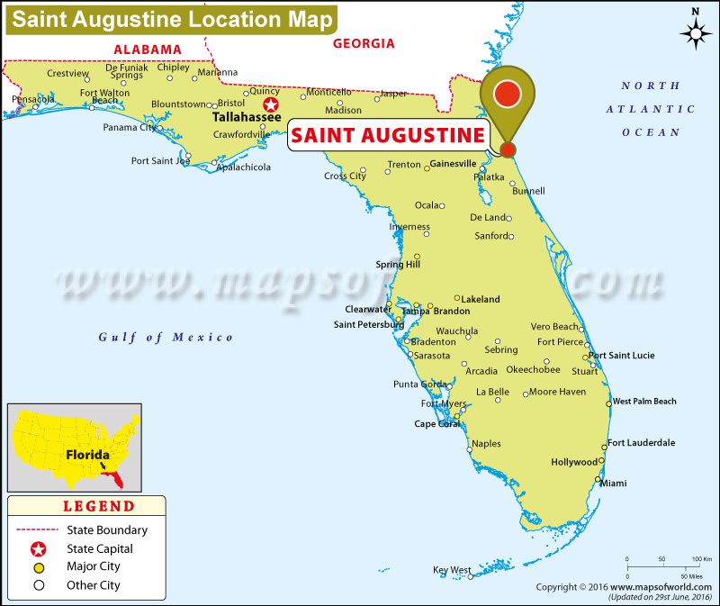 West Zip Map Codes Tampa