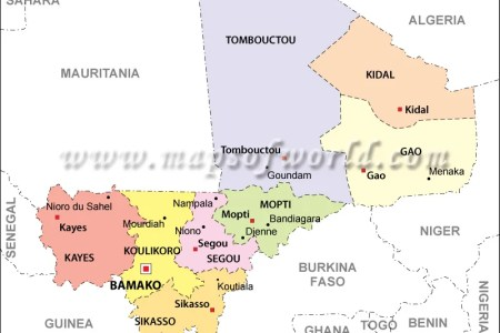 Map mali africa free wallpaper for maps full maps world map mali africa new map of west africa filefile us best world map mali africa new map of west africa bafoulabe map on world large road of mali with gumiabroncs Choice Image