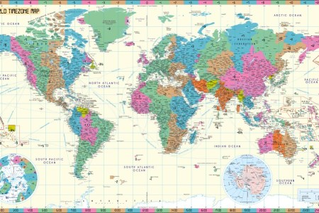 Map world time free wallpaper for maps full maps time zones world time zones and free time zone map history time zones world time zones map world map time zones wallpaper wallpapersafari world time zones gumiabroncs Choice Image
