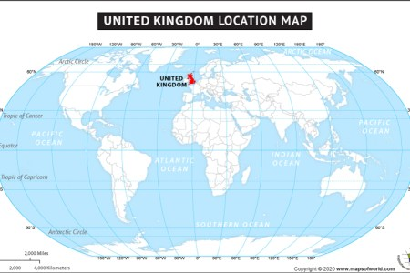 location of uganda on world map » Full HD MAPS Locations - Another ...