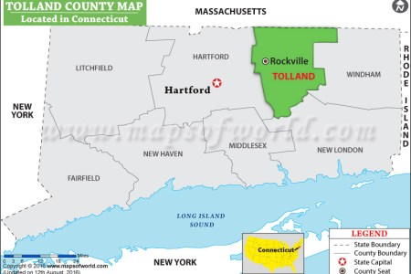 connecticut county maps » Another Maps [Get Maps on HD]   Full HD ...