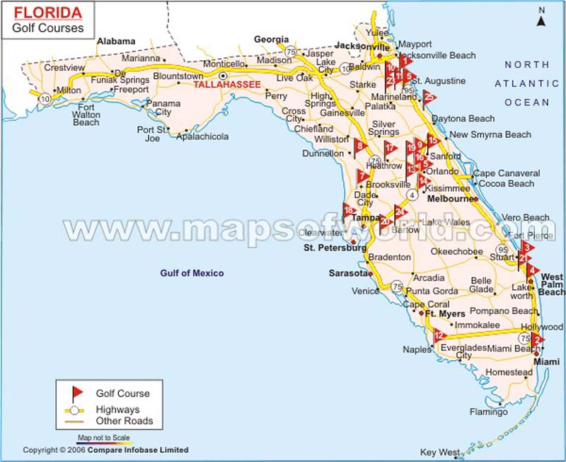 Universities In Florida Map.And Private Public Universities Florida Map