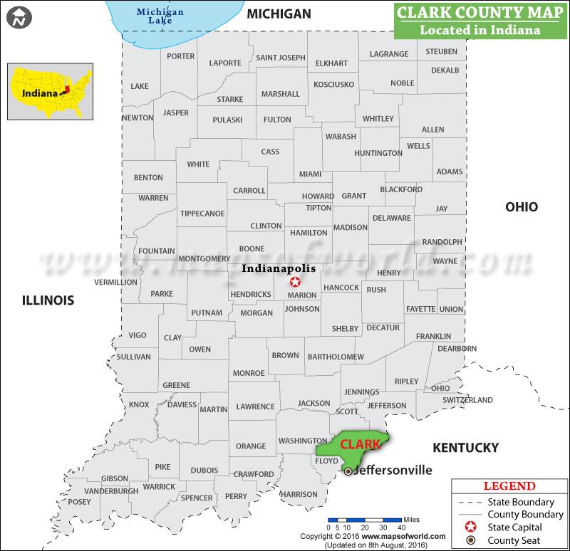 Clark County Wa Zip Code Map