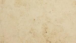 Jura Beige Marble Trend Marble, Granite, Tiles