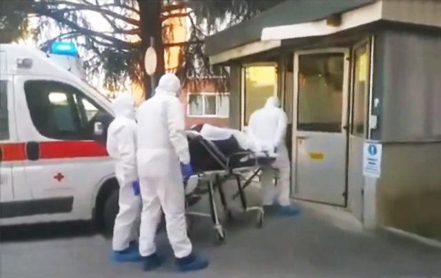 Covid, sono nove i morti nelle Marche nelle ultime 24 ore
