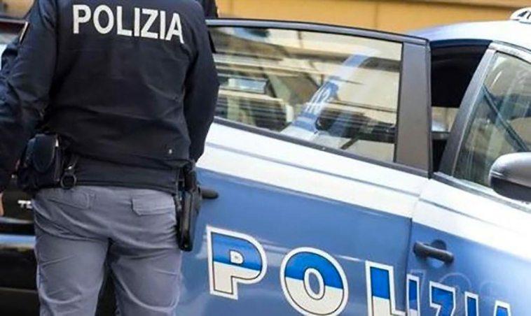 Cambiali false, arrestato truffatore a San Benedetto del Tronto