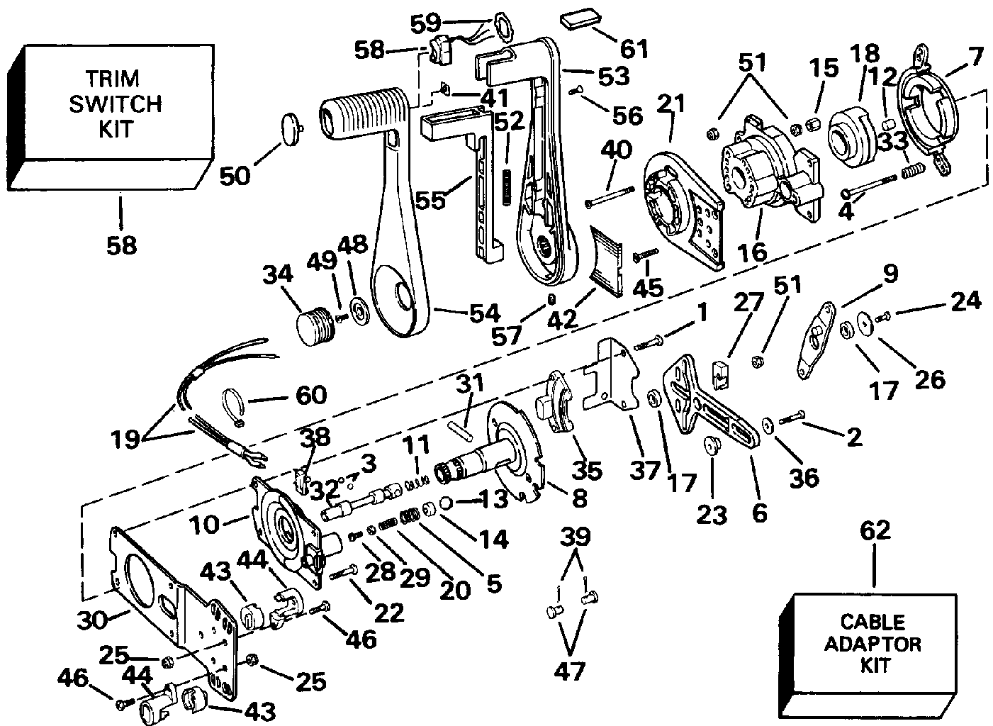Chevrolet omc co engine wiring diagram on john deere wiring diagram nissan wiring diagram