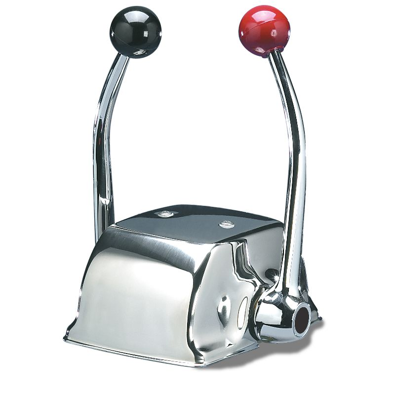 Accessories Boating Hardware And