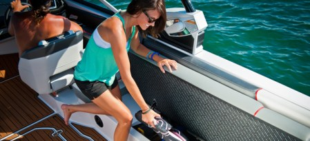Boating Parts and Accessories  MarineMax Accessorize Your Boating Fun