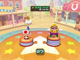 Pump N Jump Super Mario Wiki The Mario Encyclopedia
