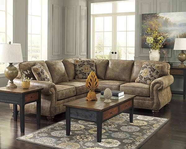 Furniture Sofas Ashley Sleeper