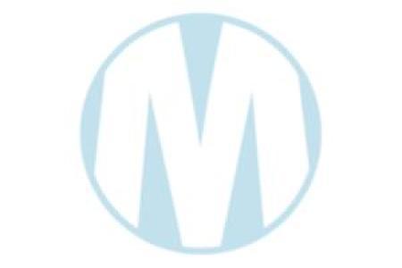 https://i3.wp.com/www.markanda.nl/assets/images/placeholder.jpg?resize=450,300