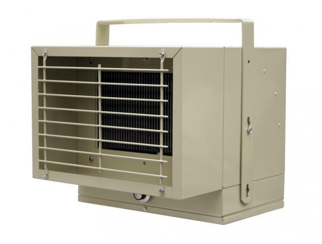 Marley Qmark Electric Heaters