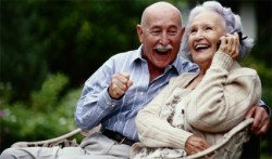 Senior Citizen Discount, carpet cleaning offer from Martins Cleaning Services - 01392 670700