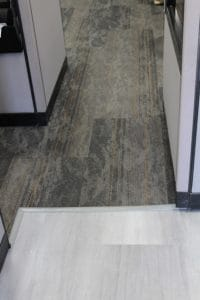 Commercial Flooring - Martin's Flooring Helps With ...