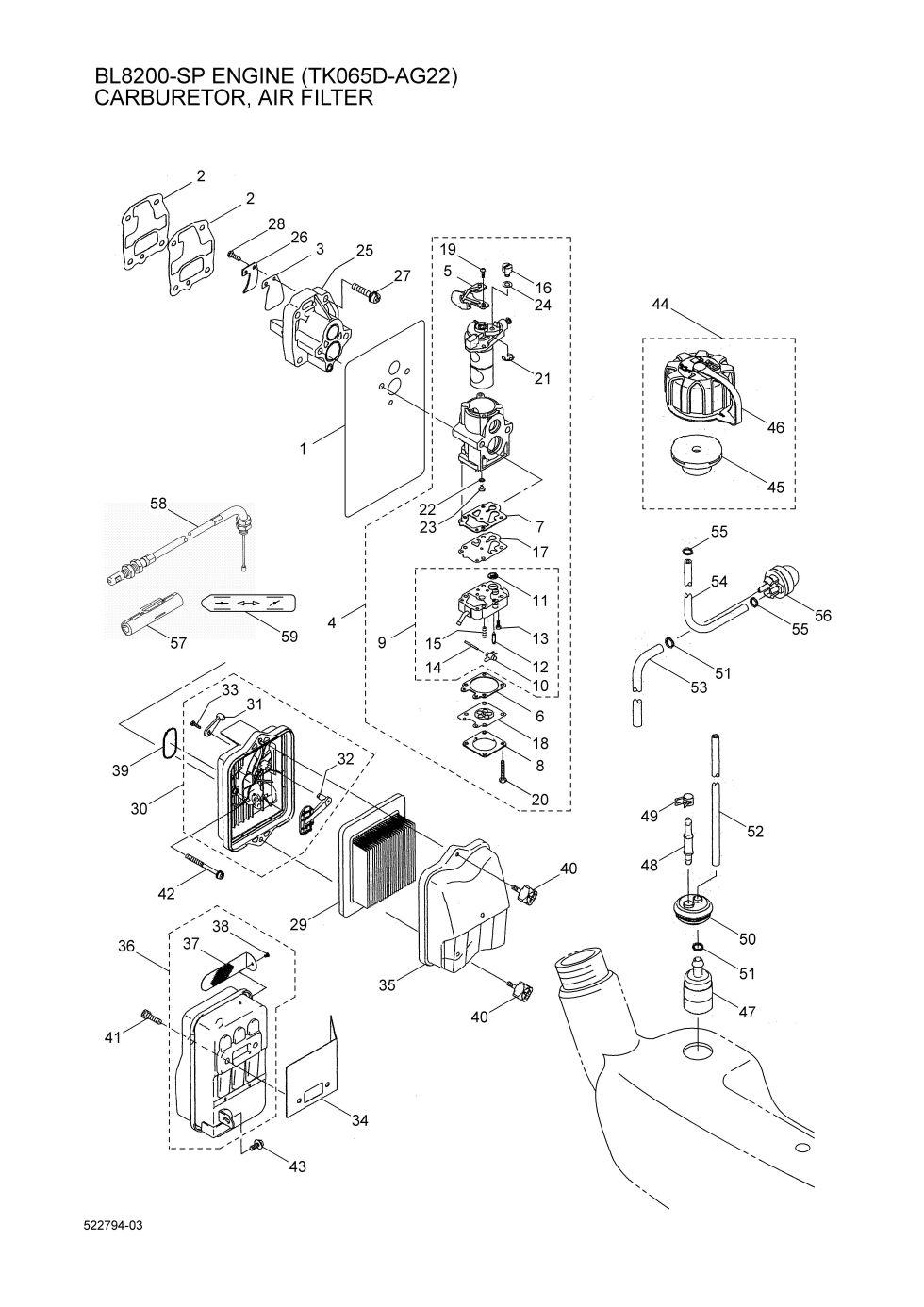 Bmw n55 wiring diagram bmw wiring diagram images