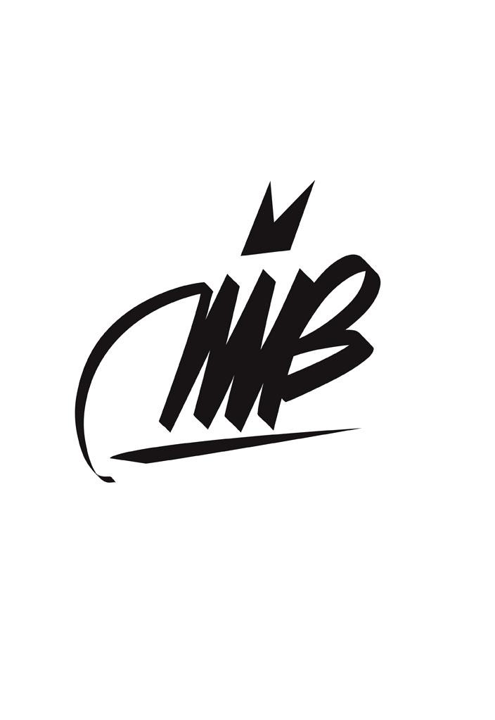 Marvin Bruin Art Amp Illustration 187 Mb Alternative Logo