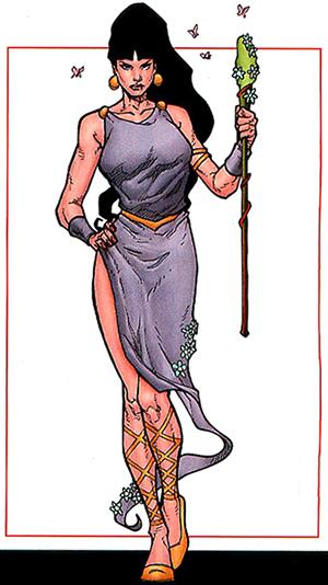 And Hera Hestia Zeus Hades Poseidon Demeter Pictures