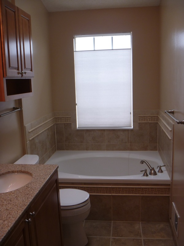 Kitchen And Bath Rockville Md